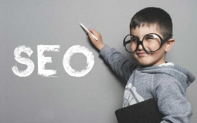 What is Keyword Cannibalization in SEO?